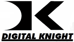 Digital Knight